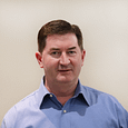 Brent Scott - Chief Executive Officer of Axiom Equipment Group